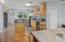 2002 NW View Ridge Dr, Waldport, OR 97394 - 16-print-2002nwview-22