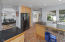 2002 NW View Ridge Dr, Waldport, OR 97394 - 17-print-2002nwview-18