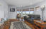2002 NW View Ridge Dr, Waldport, OR 97394 - Living room