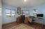 2002 NW View Ridge Dr, Waldport, OR 97394 - office/bdrm