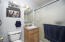 2002 NW View Ridge Dr, Waldport, OR 97394 - office bath