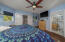 2002 NW View Ridge Dr, Waldport, OR 97394 - Main bdrm