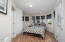 2002 NW View Ridge Dr, Waldport, OR 97394 - mother-in-law