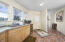 2002 NW View Ridge Dr, Waldport, OR 97394 - kitchenette