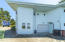 2002 NW View Ridge Dr, Waldport, OR 97394 - 43-print-2002nwview-56