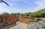 2002 NW View Ridge Dr, Waldport, OR 97394 - Railing