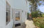 2002 NW View Ridge Dr, Waldport, OR 97394 - lowest level