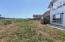 209 NW Oceania Dr, Waldport, OR 97394 -  Waldport