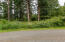 LOT 16 4th St, Otter Rock, OR 97369 -  Otter Rock