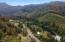 15120 Wilson River Hwy, Tillamook, OR 97141 - DJI_0031
