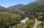 15120 Wilson River Hwy, Tillamook, OR 97141 - DJI_0041