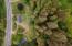 15120 Wilson River Hwy, Tillamook, OR 97141 - DJI_0046