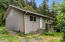 15120 Wilson River Hwy, Tillamook, OR 97141 - DSC00610
