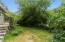 15120 Wilson River Hwy, Tillamook, OR 97141 - DSC00613