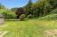 15120 Wilson River Hwy, Tillamook, OR 97141 - DSC00616