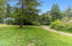 15120 Wilson River Hwy, Tillamook, OR 97141 - DSC00619
