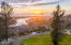 LOT 20 Brooten Mountain Loop, Pacific City, OR 97135 - North West View