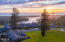 LOT 20 Brooten Mountain Loop, Pacific City, OR 97135 - North West