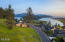 LOT 20 Brooten Mountain Loop, Pacific City, OR 97135 - South View