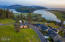 LOT 20 Brooten Mountain Loop, Pacific City, OR 97135 - Nestucca Bay View