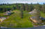 LOT 20 Brooten Mountain Loop, Pacific City, OR 97135 - East View