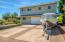 854 SE 5th St, Newport, OR 97365 - Garage & shop