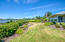 854 SE 5th St, Newport, OR 97365 - View of Yaquina Bay