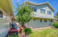 854 SE 5th St, Newport, OR 97365 - South west side