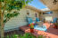 854 SE 5th St, Newport, OR 97365 - Entry