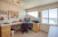 854 SE 5th St, Newport, OR 97365 - Office/Bedroom
