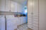 854 SE 5th St, Newport, OR 97365 - Oversize utility room
