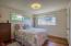 854 SE 5th St, Newport, OR 97365 - Guest Bedroom