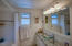 854 SE 5th St, Newport, OR 97365 - Guest Bath