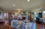 854 SE 5th St, Newport, OR 97365 - Living area