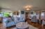 854 SE 5th St, Newport, OR 97365 - Open living design