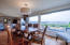 854 SE 5th St, Newport, OR 97365 - Formal Dining area w/viw