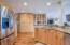 854 SE 5th St, Newport, OR 97365 - Kitchen