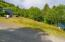 TL- 1205 S Neptune Street, Rockaway Beach, OR 97136 - New Construction Ready for Dream Home