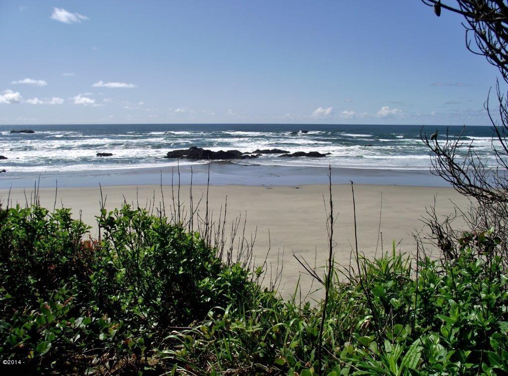 TL 2600 NW Pacific Coast Hwy, Waldport, OR 97394 - 227