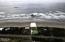 TL 2600 NW Pacific Coast Hwy, Waldport, OR 97394 - 2600 NW Pacific Coast Hwy updated