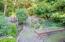 78 N Knoll Crest Dr, Otis, OR 97368 - Garden
