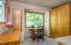 78 N Knoll Crest Dr, Otis, OR 97368 - Office/ Bonus room