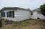 322 NE 32nd St, Newport, OR 97365 - IMG_6529