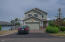 1535 NE 13th St, Lincoln City, OR 97367 - from street