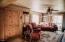5201 NE 49th St, Neotsu, OR 97364 - living room