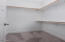 2514 SW Dune Ave, Lincoln City, OR 97367 - Main floor walk in closet