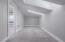 2514 SW Dune Ave, Lincoln City, OR 97367 - Bonus Room