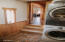 5201 NE 49th St, Neotsu, OR 97364 - only 3 steps