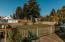 5201 NE 49th St, Neotsu, OR 97364 - deck to yard