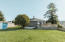 5201 NE 49th St, Neotsu, OR 97364 - looking east